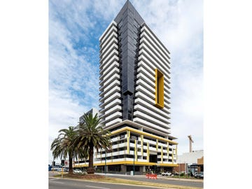 387-397 Macquarie Street, Liverpool, NSW 2170