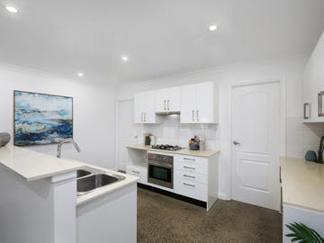 20/13-15 Moore Street, West Gosford, NSW 2250