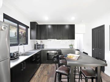 4 Fitzroy Street, Campsie, NSW 2194