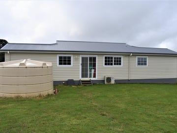 151 Clarkes Road, Upper Stowport, Tas 7321
