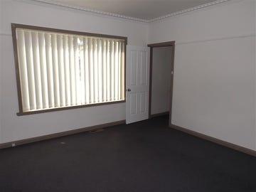 25 Queen Street, Rosedale, Vic 3847