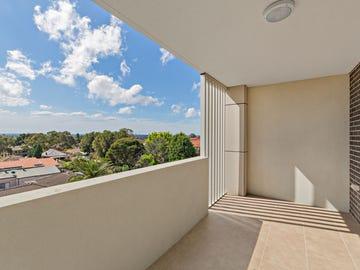 24/529 Burwood Road, Belmore, NSW 2192
