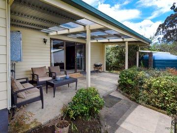 30 Cavanaghs Road, Lowanna, NSW 2450