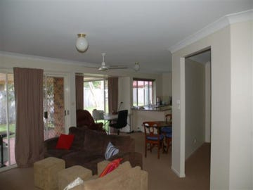 19 Excelsior Circuit, Brunswick Heads, NSW 2483