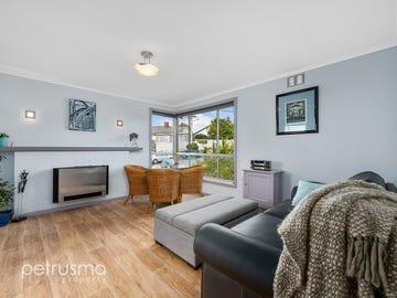 14 Honora Avenue, New Town, Tas 7008