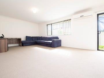 4/27D Mitchell Street, Muswellbrook, NSW 2333