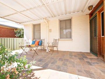 8 Queen Street, Dubbo, NSW 2830
