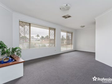131 Portcullis Drive, Willetton, WA 6155