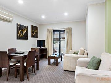 106/88 Frome Street, Adelaide, SA 5000