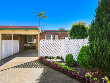 3/34 Dunns Terrace, Scarborough, Qld 4020