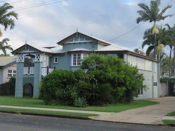 8 George Street, Mackay, Qld 4740