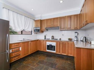12 Percival St, Carlton, NSW 2218