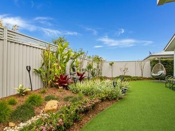 Villa 153/120 North Creek Road, Ballina, NSW 2478