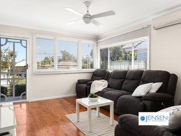 46 Oxford Street, Riverstone, NSW 2765