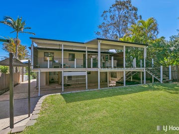 261 Old Cleveland Road East, Capalaba, Qld 4157