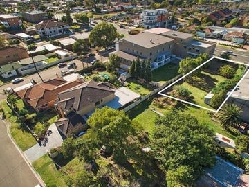 346 Woodville Road, Guildford, NSW 2161
