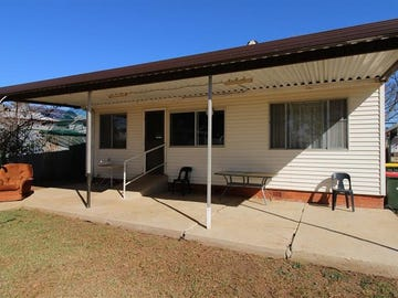 8 O'Donnell Street, Dubbo, NSW 2830