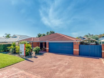 240 Amherst Road, Canning Vale, WA 6155