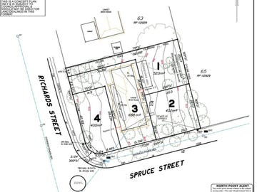 34 Richards Street, Loganlea, Qld 4131