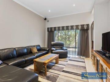 49A  Coode Street, South Perth, WA 6151