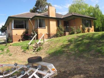 349 Jeetho West Rd, Jeetho, Vic 3945