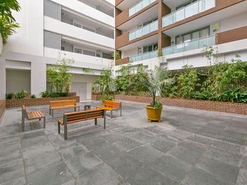 701/3-7 Taylor Street, Lidcombe, NSW 2141