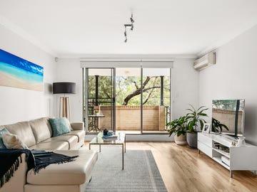 50/12-18 Conie Avenue, Baulkham Hills, NSW 2153