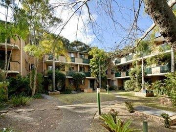 19 24-26 Gosport Street, Cronulla, NSW 2230