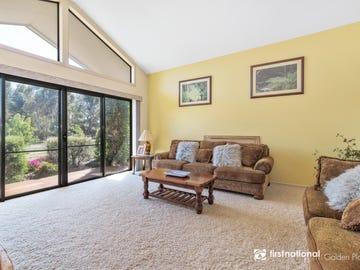 15 King Road, Inverleigh, Vic 3321