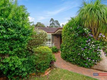 22 Goodenough Terrace, Coffs Harbour, NSW 2450