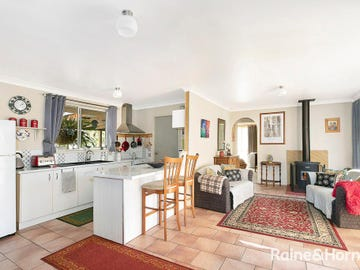 48-50 Bumballa Street, Tallong, NSW 2579