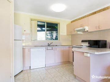 20/69 Jameson Avenue, East Ballina, NSW 2478