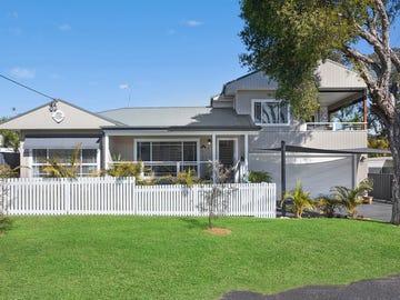 1A Rawson Road, Woy Woy, NSW 2256