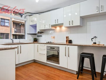1/219 Peats Ferry Rd, Hornsby, NSW 2077