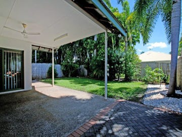 5 Heliconia Court, Durack, NT 0830