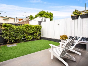 17 View Street, Annandale, NSW 2038