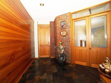 31 TINDALE Road, Bugle Ranges, SA 5251