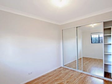 82 Saddington St, St Marys, NSW 2760