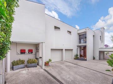 165 Terrace Street, New Farm, Qld 4005
