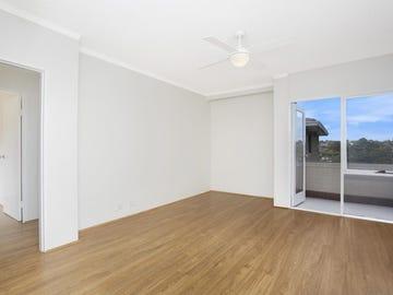 56/38 Cope Street, Lane Cove, NSW 2066
