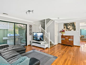 33 Drysdale Road, Albion Park, NSW 2527