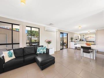 57 Vulture Street, Ellalong, NSW 2325