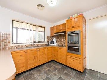 1077-1091 Cowra Avenue, Mildura, Vic 3500