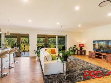 21 Ironbark Place, NAUGHTONS GAP via, Casino, NSW 2470