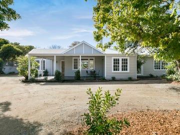 26 Osborne Drive, Mount Martha, Vic 3934