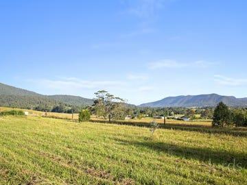 140 Mount Vincent Road, Mulbring, NSW 2323