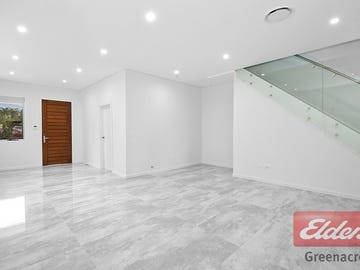 1 & 1a Cardigan Road, Greenacre, NSW 2190