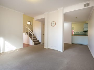 4/129 Carr Street, West Perth, WA 6005