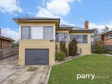 26 Punchbowl Road, Punchbowl, Tas 7249