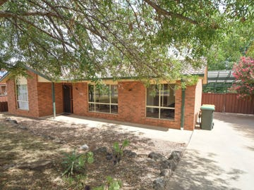 108 Blackett Avenue, Young, NSW 2594